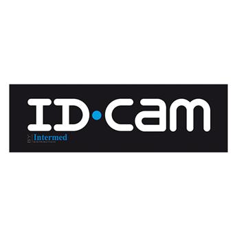 Image du fournisseur ID.CAM