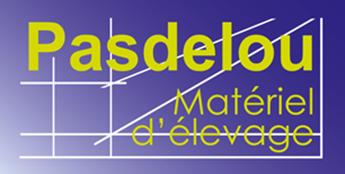 Image du fournisseur PASDELOU
