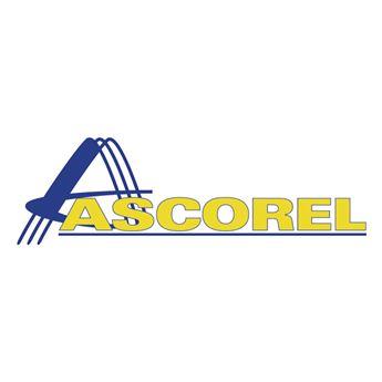 Image du fournisseur ASCOREL