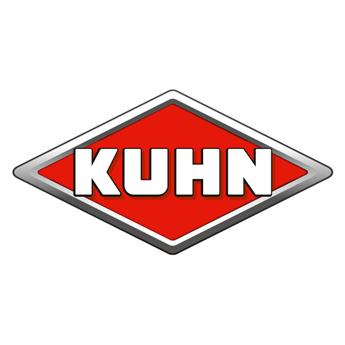 Image du fournisseur KUHN ELEVAGE